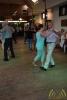 34 Dansmiddag Zaal Flora - Wildert - ©Noordernieuws.be - DSC_1556