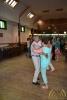 39 Dansmiddag Zaal Flora - Wildert - ©Noordernieuws.be - DSC_1561