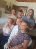 Emotioneel weerzien met familieleden over de grens na lockdown8