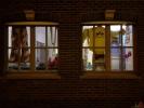 Carnaval-Essen-De-beste-fotos-van-Versier-je-huis-c-Noordernieuws.be-0473426403-10