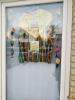 Carnaval-Essen-De-beste-fotos-van-Versier-je-huis-c-Noordernieuws.be-anja-voetjes-francis