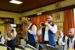12 Essener Muzikanten - (c) noordernieuws - 2018 - DSC_9206
