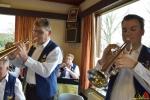 13 Essener Muzikanten - (c) noordernieuws - 2018 - DSC_9207