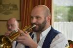 19 Essener Muzikanten - (c) noordernieuws - 2018 - DSC_9213