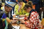 104 Carnaval Essen 2020 - Spannende Zevenkamp - (c) Noordernieuws.be - HDB_9943