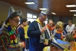 105 Carnaval Essen 2020 - Spannende Zevenkamp - (c) Noordernieuws.be - HDB_9944