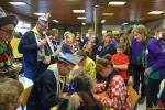 106 Carnaval Essen 2020 - Spannende Zevenkamp - (c) Noordernieuws.be - HDB_9945