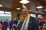 131 Carnaval Essen 2020 - Spannende Zevenkamp - (c) Noordernieuws.be - HDB_9970