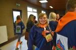 132 Carnaval Essen 2020 - Spannende Zevenkamp - (c) Noordernieuws.be - HDB_9971