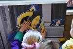 135 Carnaval Essen 2020 - Spannende Zevenkamp - (c) Noordernieuws.be - HDB_9974