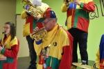 151 Carnaval Essen 2020 - Spannende Zevenkamp - (c) Noordernieuws.be - HDB_9990