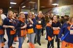 153 Carnaval Essen 2020 - Spannende Zevenkamp - (c) Noordernieuws.be - HDB_9992