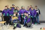 156 Carnaval Essen 2020 - Spannende Zevenkamp - (c) Noordernieuws.be - HDB_9996