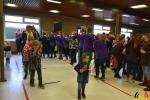 159 Carnaval Essen 2020 - Spannende Zevenkamp - (c) Noordernieuws.be - HDB_9998