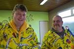 162 Carnaval Essen 2020 - Spannende Zevenkamp - (c) Noordernieuws.be - HDB_0002