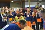 169 Carnaval Essen 2020 - Spannende Zevenkamp - (c) Noordernieuws.be - HDB_0009