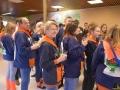 110 Carnaval Essen 2020 - Spannende Zevenkamp - (c) Noordernieuws.be - HDB_9949