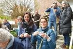 36 Erfgoed dag Essen 2017 - (c) noordernieuws.be