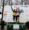 106 Esak - Provinciaal Kampioenschap Veldlopen 2020 - Antwerpen - Noordernieuws.be - 04