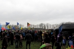 110 Esak - Provinciaal Kampioenschap Veldlopen 2020 - Antwerpen - Noordernieuws.be - 08
