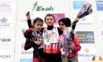 112 Esak - Provinciaal Kampioenschap Veldlopen 2020 - Antwerpen - Noordernieuws.be - 10