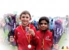 113 Esak - Provinciaal Kampioenschap Veldlopen 2020 - Antwerpen - Noordernieuws.be - 11