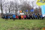 117 Esak - Provinciaal Kampioenschap Veldlopen 2020 - Antwerpen - Noordernieuws.be - 15