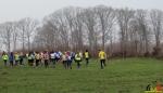 119 Esak - Provinciaal Kampioenschap Veldlopen 2020 - Antwerpen - Noordernieuws.be - 17
