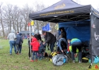 120 Esak - Provinciaal Kampioenschap Veldlopen 2020 - Antwerpen - Noordernieuws.be - 18
