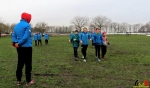 124 Esak - Provinciaal Kampioenschap Veldlopen 2020 - Antwerpen - Noordernieuws.be - 22