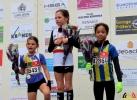 127 Esak - Provinciaal Kampioenschap Veldlopen 2020 - Antwerpen - Noordernieuws.be - 25