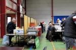 131 Esak - Provinciaal Kampioenschap Veldlopen 2020 - Antwerpen - Noordernieuws.be - 29