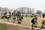 132 Esak - Provinciaal Kampioenschap Veldlopen 2020 - Antwerpen - Noordernieuws.be - 30