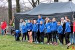 135 Esak - Provinciaal Kampioenschap Veldlopen 2020 - Antwerpen - Noordernieuws.be - 33