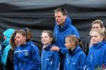 136 Esak - Provinciaal Kampioenschap Veldlopen 2020 - Antwerpen - Noordernieuws.be - 34