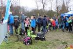 137 Esak - Provinciaal Kampioenschap Veldlopen 2020 - Antwerpen - Noordernieuws.be - 35