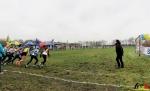 140 Esak - Provinciaal Kampioenschap Veldlopen 2020 - Antwerpen - Noordernieuws.be - 38