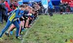 142 Esak - Provinciaal Kampioenschap Veldlopen 2020 - Antwerpen - Noordernieuws.be - 40