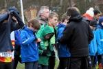 143 Esak - Provinciaal Kampioenschap Veldlopen 2020 - Antwerpen - Noordernieuws.be - 41