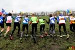 144 Esak - Provinciaal Kampioenschap Veldlopen 2020 - Antwerpen - Noordernieuws.be - 42