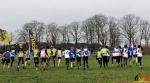 145 Esak - Provinciaal Kampioenschap Veldlopen 2020 - Antwerpen - Noordernieuws.be - 43