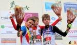 146 Esak - Provinciaal Kampioenschap Veldlopen 2020 - Antwerpen - Noordernieuws.be - 44