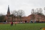 147 Esak - Provinciaal Kampioenschap Veldlopen 2020 - Antwerpen - Noordernieuws.be - 45