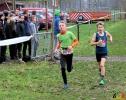 149 Esak - Provinciaal Kampioenschap Veldlopen 2020 - Antwerpen - Noordernieuws.be - 47