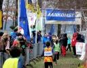 150 Esak - Provinciaal Kampioenschap Veldlopen 2020 - Antwerpen - Noordernieuws.be - 48