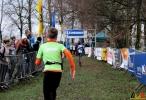 151 Esak - Provinciaal Kampioenschap Veldlopen 2020 - Antwerpen - Noordernieuws.be - 49