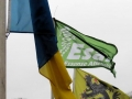 101 Esak - Provinciaal Kampioenschap Veldlopen 2020 - Antwerpen - Noordernieuws.be - 0