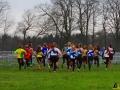 103 Esak - Provinciaal Kampioenschap Veldlopen 2020 - Antwerpen - Noordernieuws.be - 000