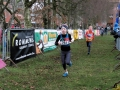 105 Esak - Provinciaal Kampioenschap Veldlopen 2020 - Antwerpen - Noordernieuws.be - 03