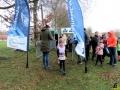 108 Esak - Provinciaal Kampioenschap Veldlopen 2020 - Antwerpen - Noordernieuws.be - 06